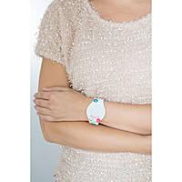 watch digital woman Zitto Limited ZITTOMINI-BB