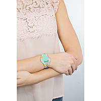 watch digital woman Zitto Limited ZITTOMINI-BS