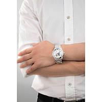 watch mechanical man Bulova Bva Series 96A118