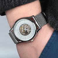 watch mechanical man Trussardi T-Light R2423127001