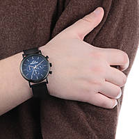 watch multifunction man Chronostar Polaris R3753276001