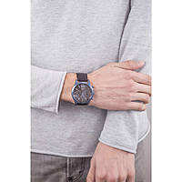 watch multifunction man Guess Elevation W0789G2