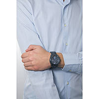 watch multifunction man Michael Kors MK6248
