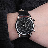 watch multifunction man Trussardi T-Light R2451127007
