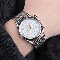 watch multifunction man Trussardi T-Light R2453127006
