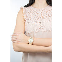 watch multifunction woman Fossil ES3203