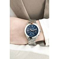 watch multifunction woman Sector 120 R3253588501