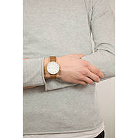 watch only time man Brosway WVO05