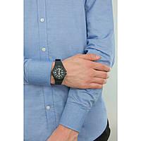 watch only time man Casio MRW-200H-1B2VEF