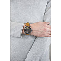 watch only time man Timberland TBL.14768JSU/02