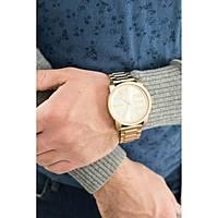 watch only time unisex Diesel DZ1466