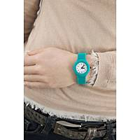 watch only time unisex Hip Hop Essential HWU0560