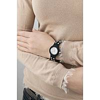 watch only time unisex Hip Hop Studs HWU0246