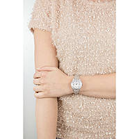 watch only time woman Breil C'Est Chic EW0273