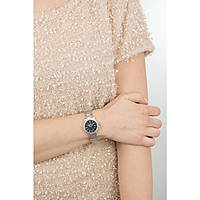 watch only time woman Breil Classic Elegance EW0194