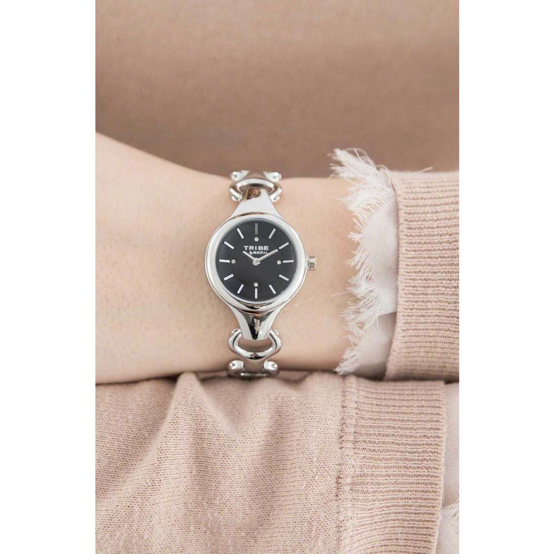 Breil only time Daisy woman EW0188 indosso