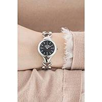 watch only time woman Breil Daisy EW0188