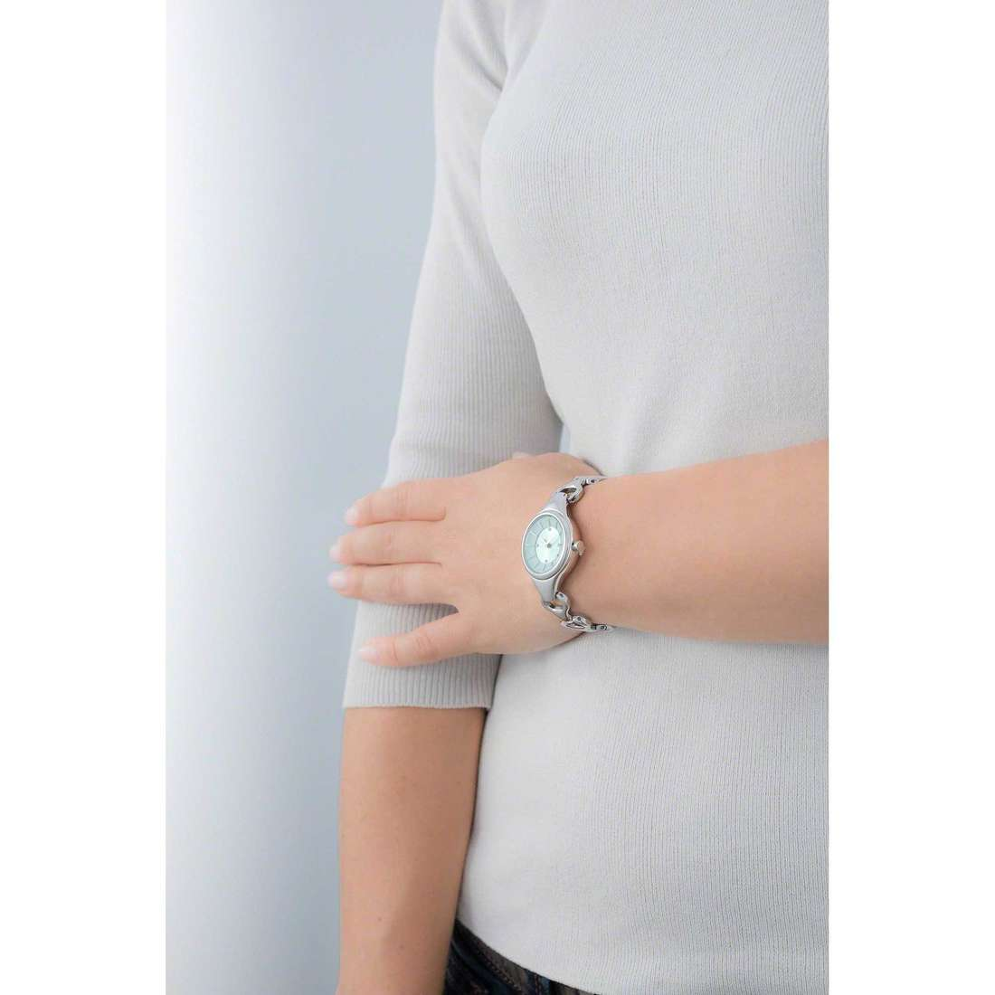 Breil only time Daisy woman EW0189 indosso
