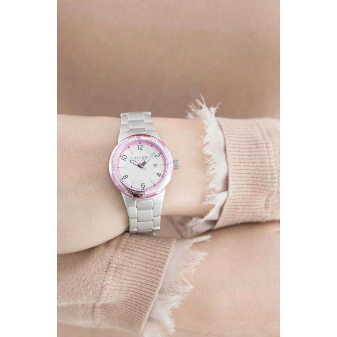Breil only time Flash woman EW0116 indosso