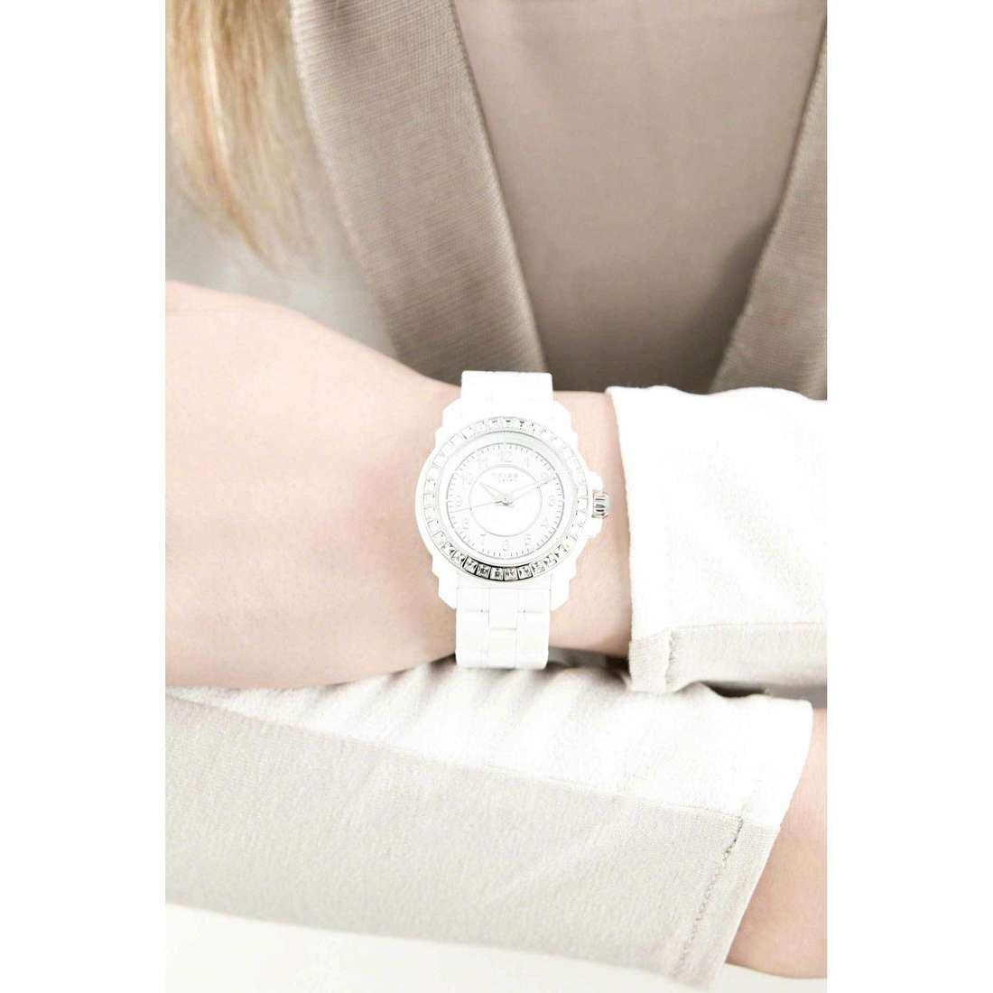 Breil only time Knock woman EW0148 indosso