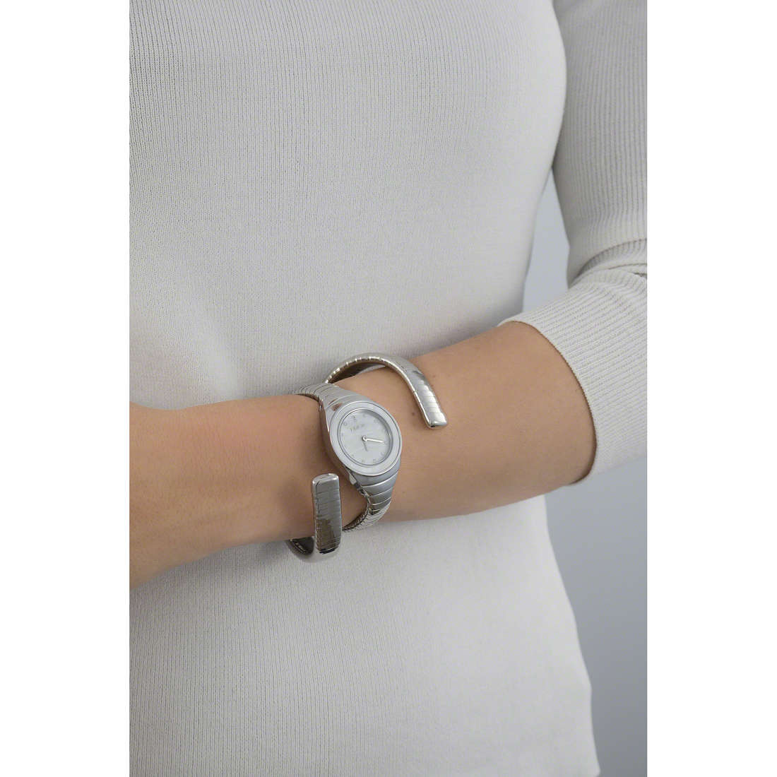 Breil only time Snake woman TW1052 indosso