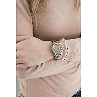 watch only time woman Brosway Gitana WGI20