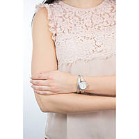 watch only time woman Brosway Olivia WOL01
