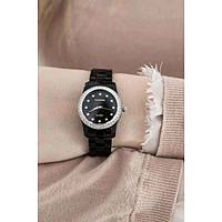 watch only time woman Brosway T-Color WTC14