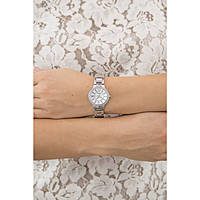 watch only time woman Chronostar Desiderio R3753247502