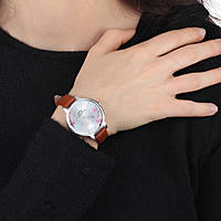 watch only time woman Chronostar Glamour R3751267510