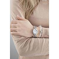 watch only time woman Chronostar Roma R3753101645