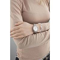watch only time woman Citizen Super Titanio FE6044-58A