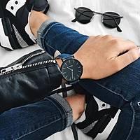watch only time woman Cluse La Bohème CL18507