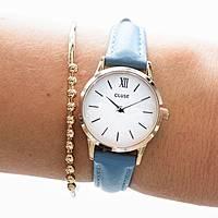 watch only time woman Cluse La Vedette CL50026