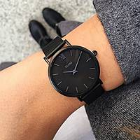 watch only time woman Cluse Minuit CL30011