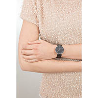 watch only time woman Daniel Wellington Classic DW00100145