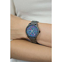 watch only time woman Diesel Flare DZ5428
