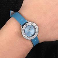watch only time woman Furla Club R4251116506