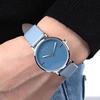 watch only time woman Furla Giada R4251113515