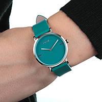 watch only time woman Furla Giada R4251113516