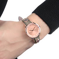 watch only time woman Furla Pin R4251112506