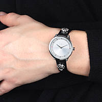 watch only time woman Furla Pin R4251112507