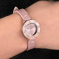 watch only time woman Furla Pin R4251116501