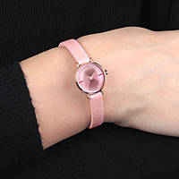 watch only time woman Furla Pin R4251117504