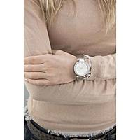 watch only time woman Guess Soho W0638L1