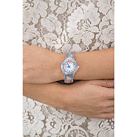 watch only time woman Hip Hop Jeans HWU0678