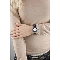 watch only time woman Hip Hop Tres Chic Ext HWU0549