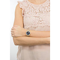 watch only time woman Karl Lagerfeld Joleigh KL3407