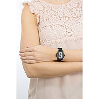 watch only time woman Marc Jacobs Corie MJ1582