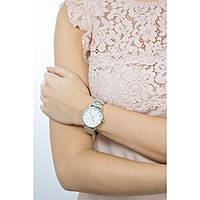 watch only time woman Marc Jacobs Roxy MJ3566